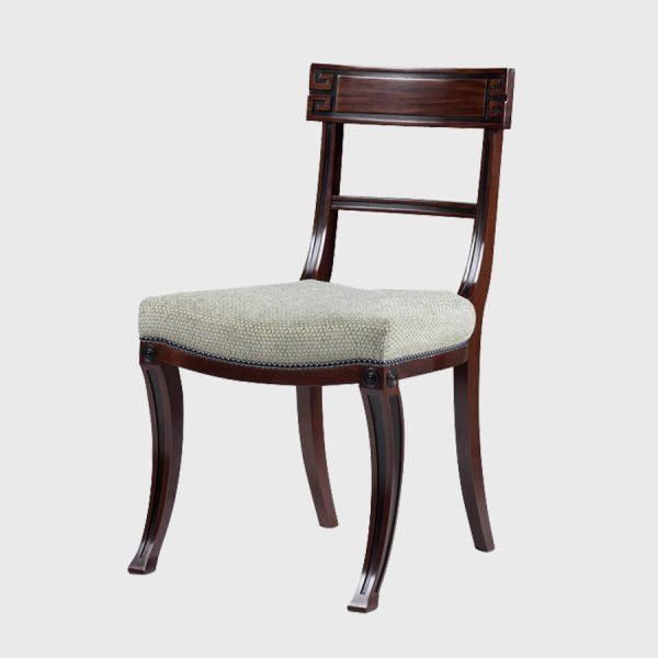 Classic Regency Chair dining or desk chair