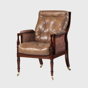 classic-bergere-chair-ch-y
