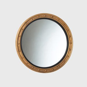 the-classic-circular-mirror