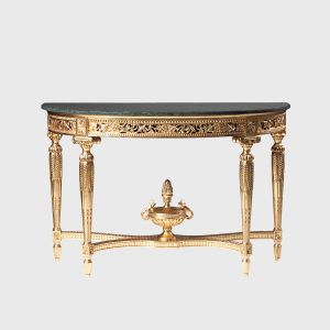 louis-xvi-console-with-urn