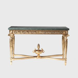 louis-xvi-rectangular-console-with-urn