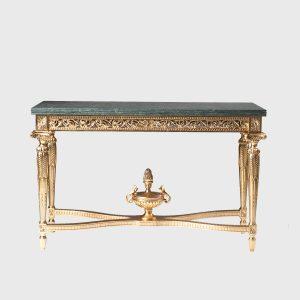 louis-xvi-rectangular-console-with-urn