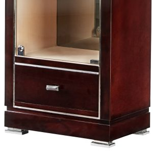 Monaco Display cabinet CB005