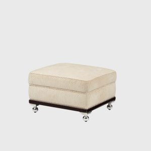 monaco-ottoman-stool-ch-004st