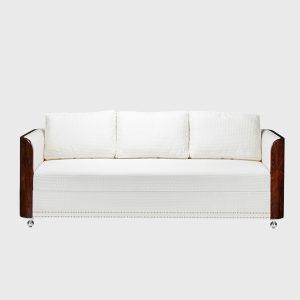 monaco-macassar-ebony-sofa