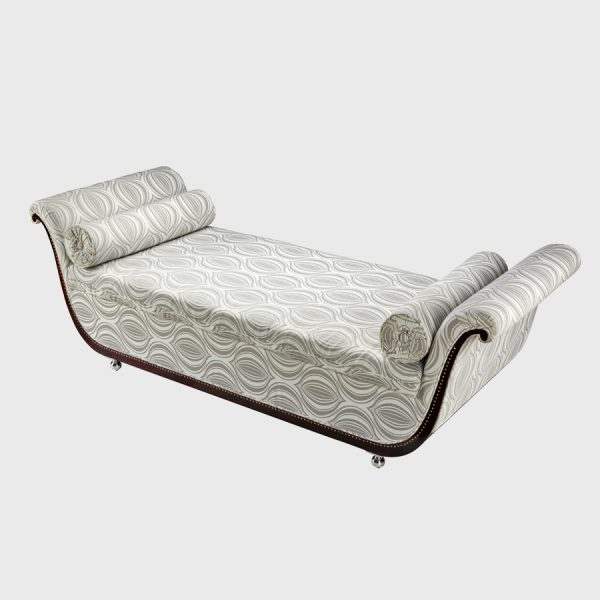 monaco-moselle-daybed-sofa