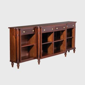 classic-low-bookcase-open