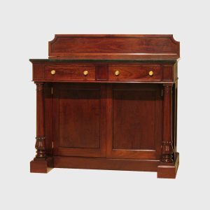 Robert Jupe Side Cabinet