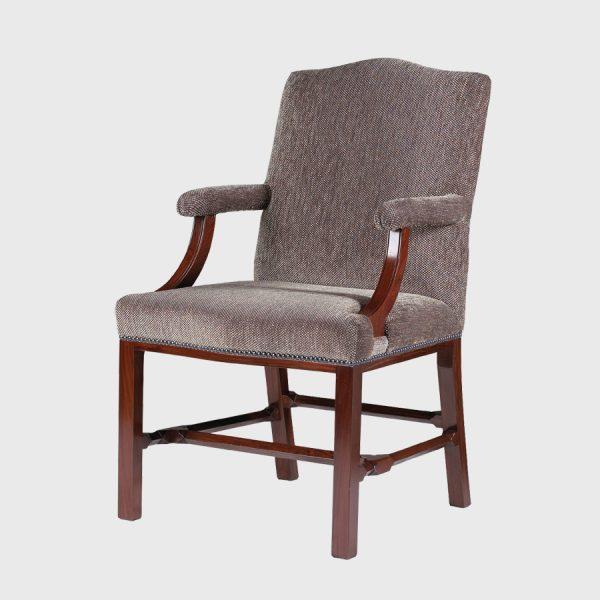classic-gainsborough-elbow-chair