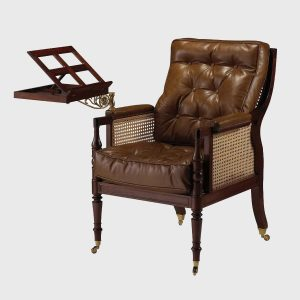 classic-bergere-library-chair