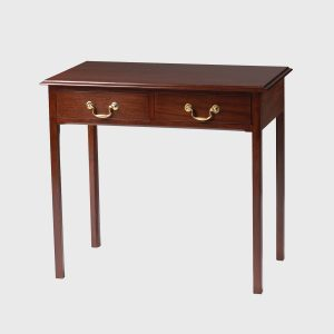 classic-chippendale-side-table-TA-CST