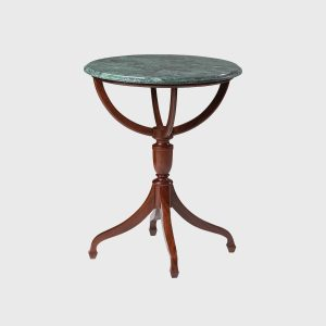globe-table-marble-top-ta-glm