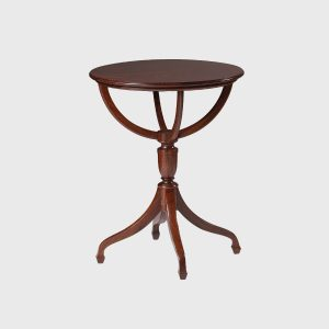 the-classic-globe-table-ta-glw