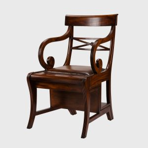 classic-library-metamorphic-chair