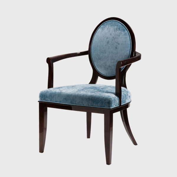 alicia-elbow-oval-back-chair-ch-006a