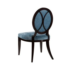 alicia-oval-back-side-chair