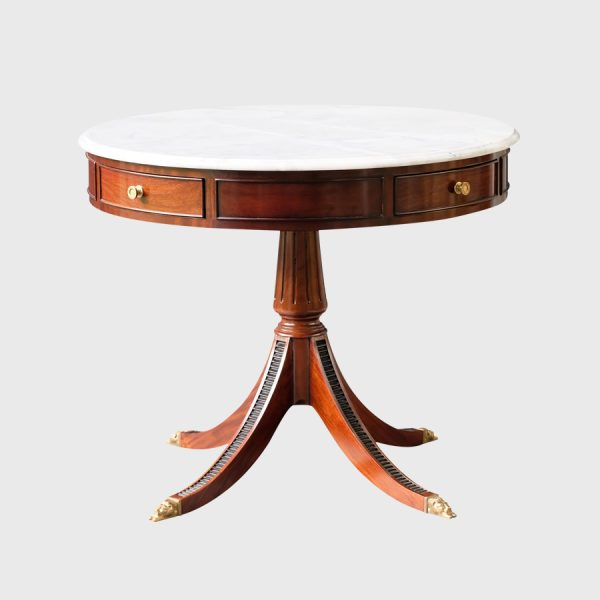classic-centre-rent-table-with-marble-top