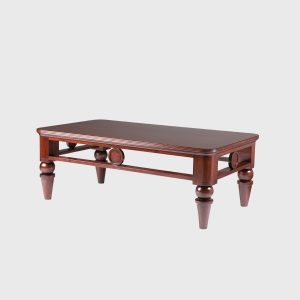 george-smith-coffee-table