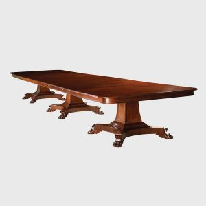 robert-jupe-three-pillar-table-5970-mm-long