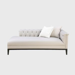 Empress sofa (right side) CH 520