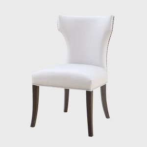 Occasional or dining Chair MNC-CH-522