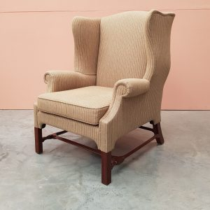 the-classic-wing-chair-ch-wy