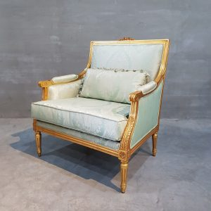 wide-french-bergere-ch-218
