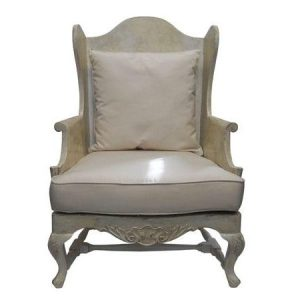 painted-outdoor-wing-chair-ch-303