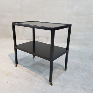 side-table-ta-ct-black