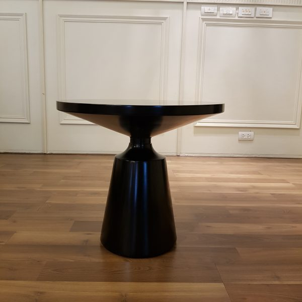 glossy-resin-side-table-sppjph-res402-cg