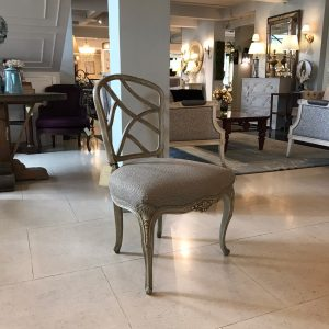gordin-french-salon-chair-ch042-scd