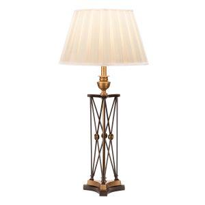 MNC LT 010 Classical Lamp