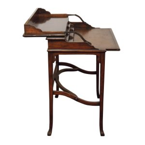 ta-150-small-opening-writing-desk