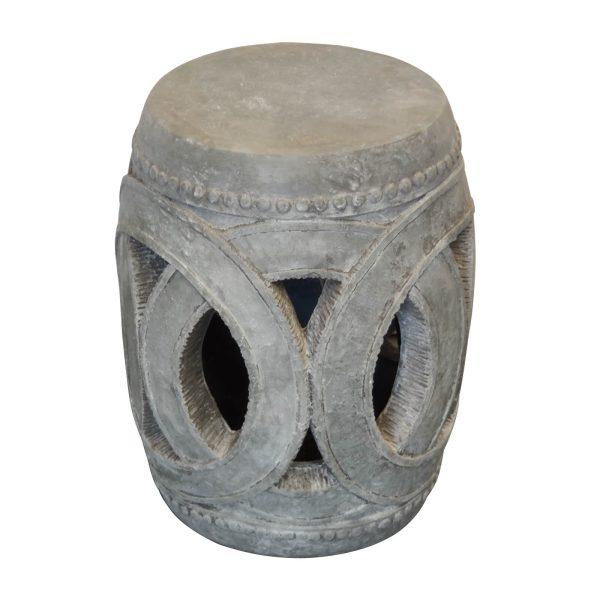 charcoal stool ta-207