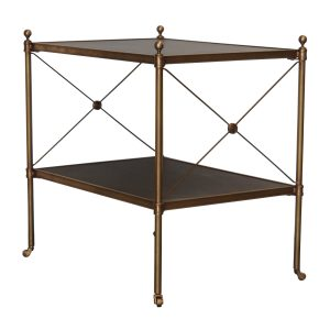 classic-brass-side-table-ta-1-470