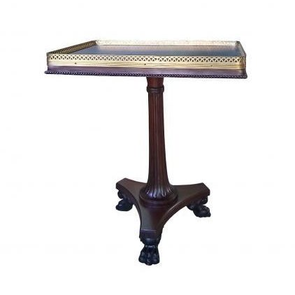 classic-gueridon-table-ta-160