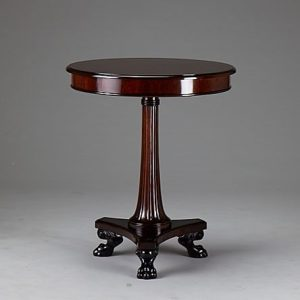 classic-gueridon-table-round-ta-160s