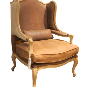 chaise-with-wing-back