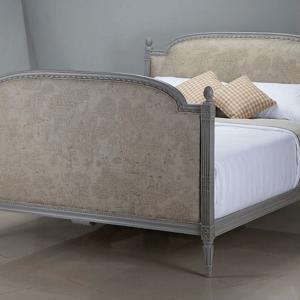 carved-upholstered-king-bed-bd-02-k
