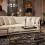 3-seat-Antoine-Sofa-แรงบันดาลใจจากยอดนักออกแบบในยุค-Art-Deco-cover